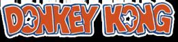 logo_donkey_kong