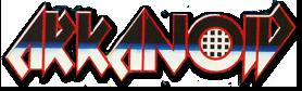 arkanoid_logo