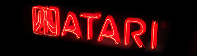 feat_atari_sign