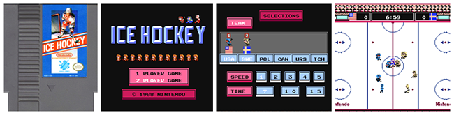 screenshots_ice_hockey_nes
