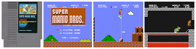 screenshots_smb_nes