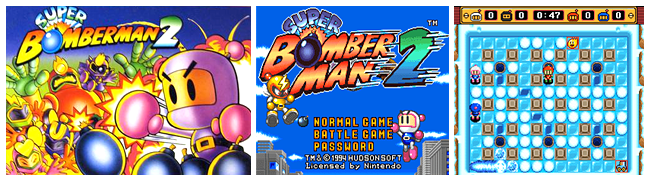 screenshots_super_bomberman