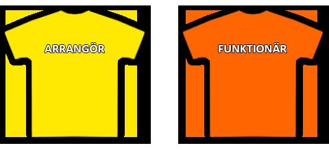 t-shirts_crew_funkis