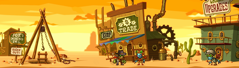feat_steamworlddig