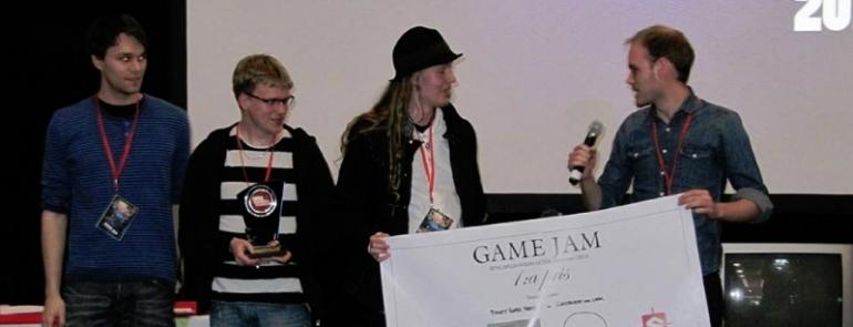 gamejam_vinnare_2014