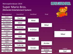 rsm2014_super_mario_bros