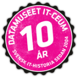 datamuseet-10år