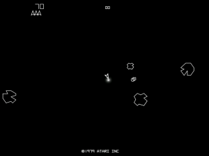 asteroids_screenshot
