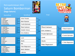 rsm2015_saturn_bomberman