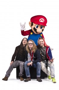 top3_super_mario_bors