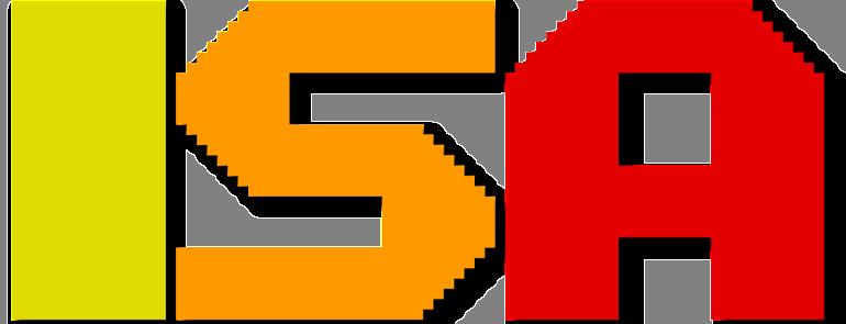 3_ISA_Logo_HighRes