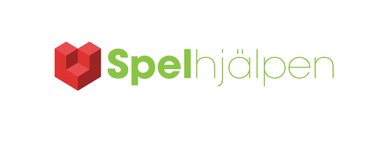 Spelhjälpen Logo RGB Transparent Bakgrund (2)