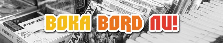 boka_bord_nu
